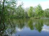 Доброполь
