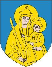 Герб Белыничей и Белыничского района