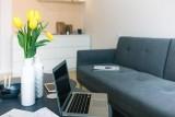 Virtualnyy ofis