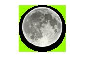 Прогноз погоды Дрогичина: ясно, без осадков