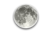 Прогноз погоды Шклова: ясно, без осадков