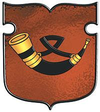 Герб Копыля и Копыльского района