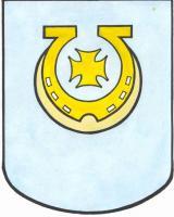 Герб Круглого и Круглянского района
