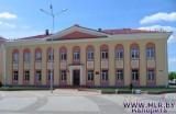 Фотографии города Малорита