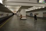 Stanciya metro Avtozavodskaya