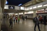Stanciya metro Mogilevskaya