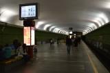 Stanciya metro Kupalovskaya