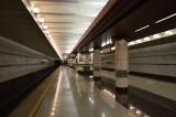 Stanciya metro Borisovskiy Trakt