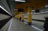 Stanciya metro Grushevka