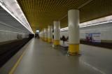 Stanciya metro Kuncevschina