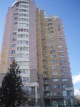 ul. V.Horuzhey, d.34A