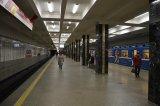 Stanciya metro Partizanskaya