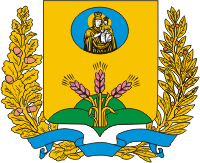 Герб Могилёвской области