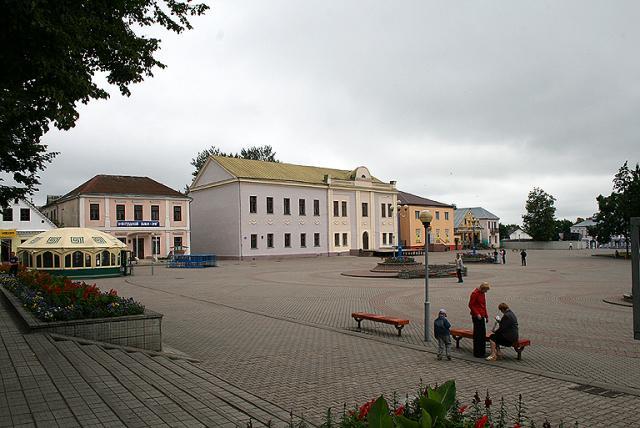 http://belaruscity.net/novogrudok/photo/44407_1338904403.jpg
