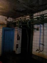 Добро пожаловать в Шарковщинскую баньку после ремонта!