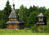 Memorialno-etnograficheskiy kompleks Zabrode