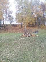 Ганьковичи